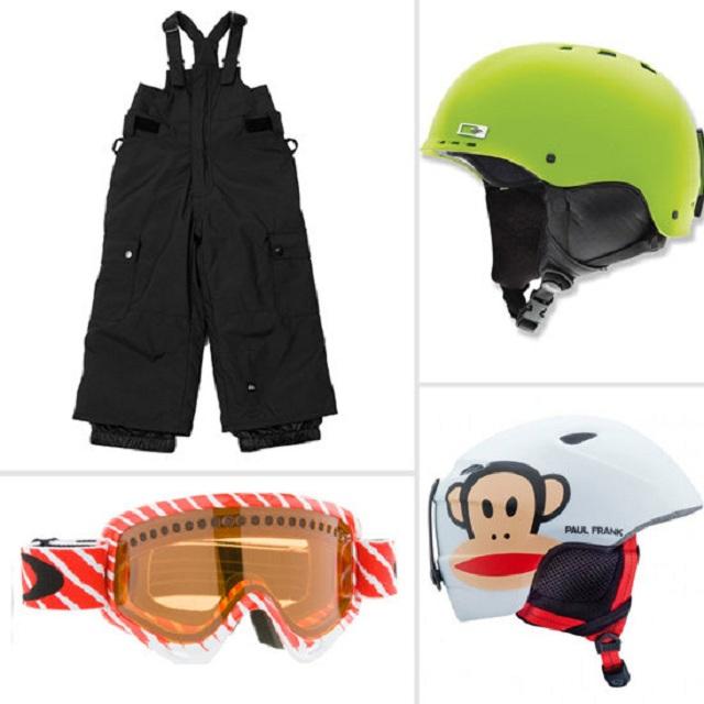 Protective Ski Gear Kids Lisa Horten640px