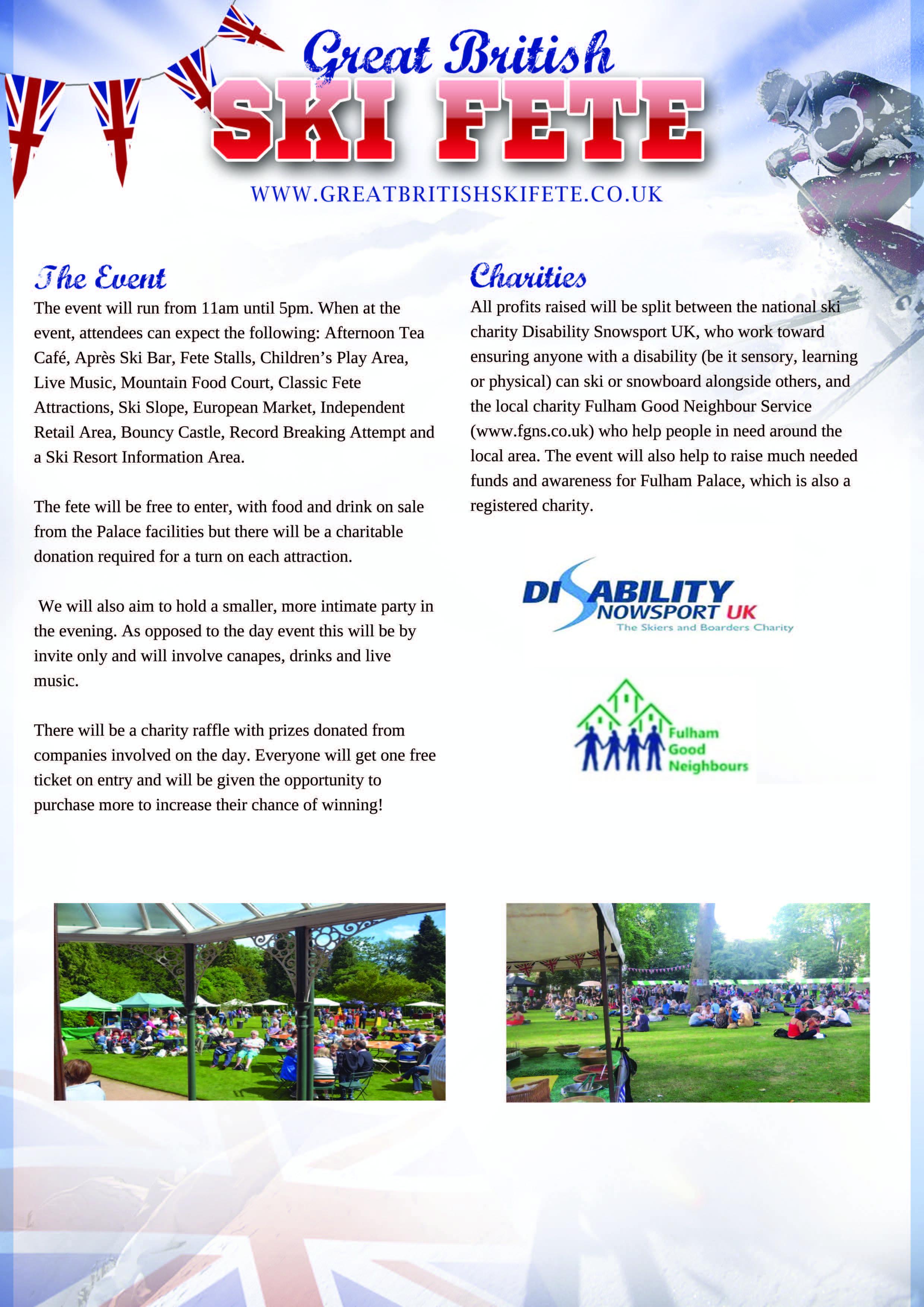 ski fete page 4