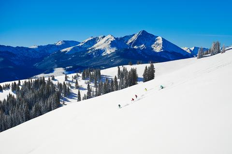 Vail BackBowls Photo by Jack Affleck LoRes